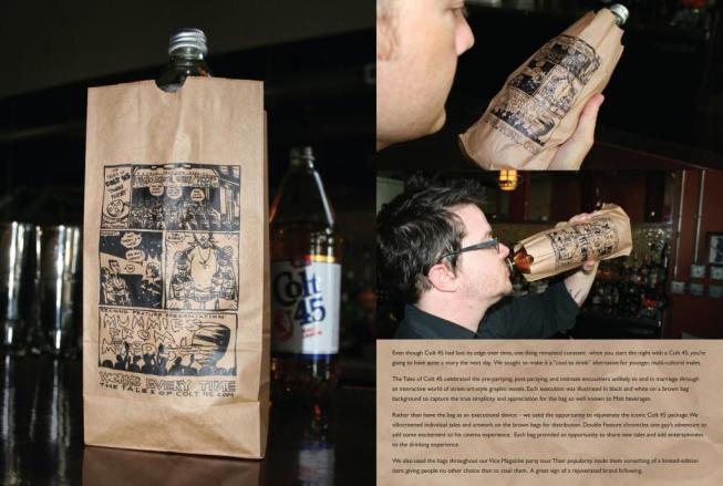 colt-45-malt-liquor-colt-45-brown-bags-medium-40507