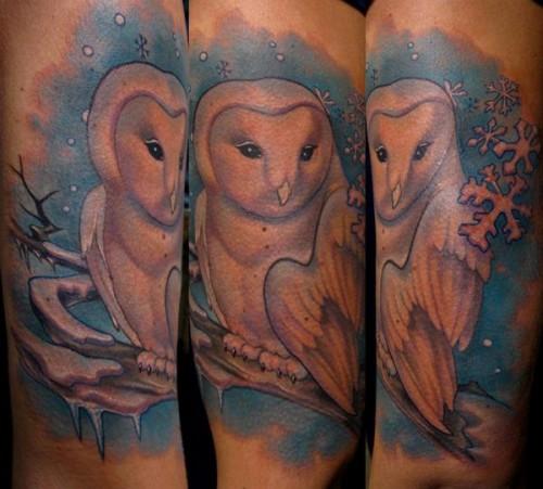 owl_tattoo2-by-Scotty-Munster-500x451