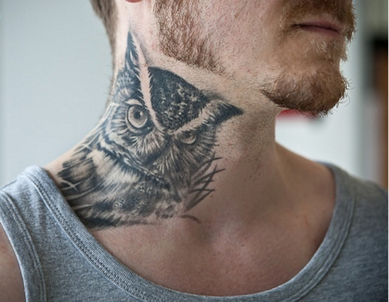 owl-tattoo-36
