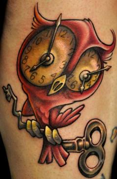 owl-tattoos-17