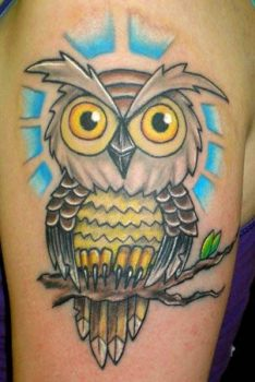 owl_tattoo