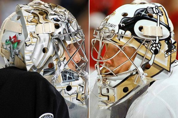 pittsburgh-marc-andre-fleury