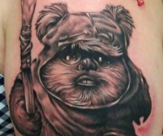 badass-ewok-tattoo-top-590x495