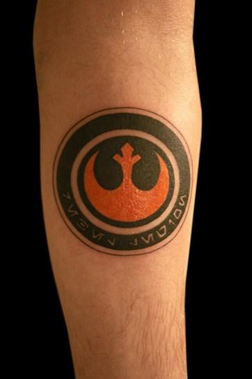rebel_alliance_star_wars_tattoo_by_stormpod-d52umsr