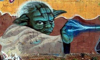 star-wars-graffiti-16