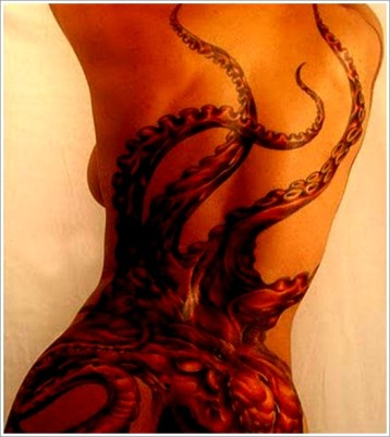 octopus-tattoo-design-30