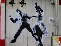 Street-art-dancers-200x150