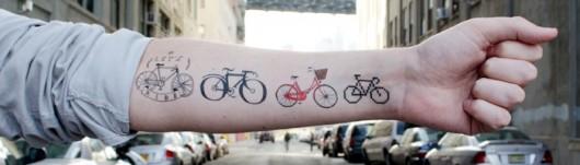 banner-bikes-530x151
