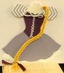 dressrapunzelcrop