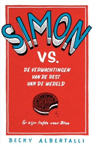 Simon-rood