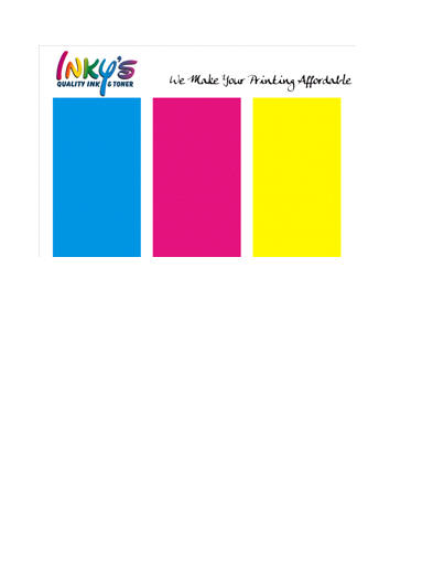 Test Warna Printer : warna, printer, Print