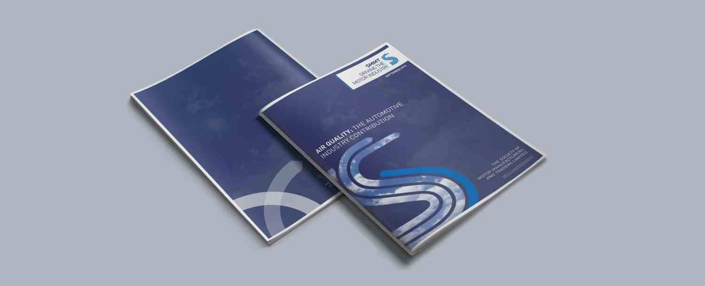 SMMT Brochure
