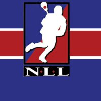 NLL Announces Three Suspensions