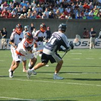 MLL Season Previews: Outlaws, Defense