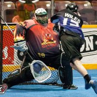 Canadian Lacrosse League Ceases Operations Before 2017 Season