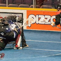 Canadian Lacrosse League Releases 2015 Draft Results