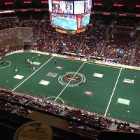 What the 25 NLL Potential Markets Could Be