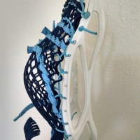 Guide to Stringing Lacrosse Sticks