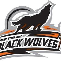Press Release: Black Wolves move start time for Sunday's game