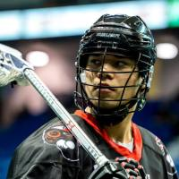 TRADE: Black Wolves acquire Johnny Powless