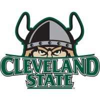 After Cleveland State, Who Maybe Next To Add D1 Men's Lacrosse?