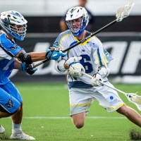 MLL: All-Star roster revealed