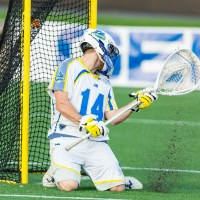 MLL: Players on the move after dispersal draft