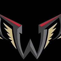 NLL Preview:  Philadelphia Wings