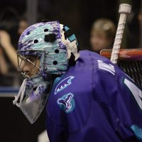 NLL: Knighthawks hand out team hardware