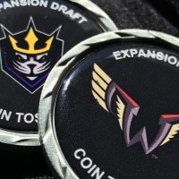 Press Release: NLL announces key dates for expansion draft