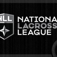 Press Release: Long Island NLL team names Regy Thorpe head coach and general manager