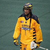 NLL: Second consecutive loss for Swarm