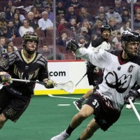 NLL: Final 15 sinks Wings