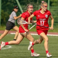 World Lax: U19 families ready for August Worlds