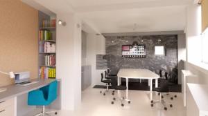 innovation room v.2.RGB color.0006