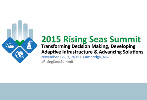 Rising Seas Summit