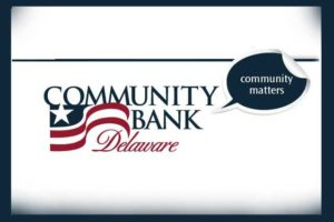 Delaware Donates to Inland Bays Foundation