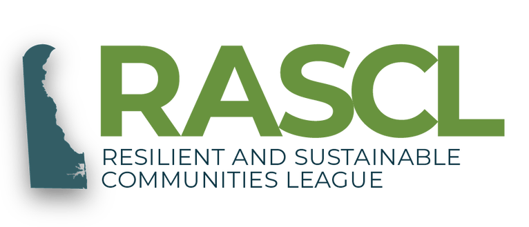 Resilient and Sustainable Communities League