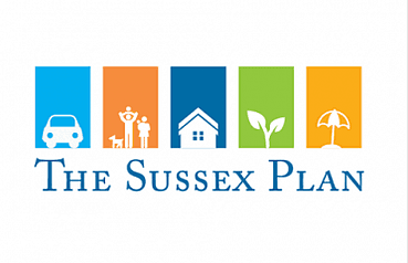 Sussex-County-Comprehensive-Plan