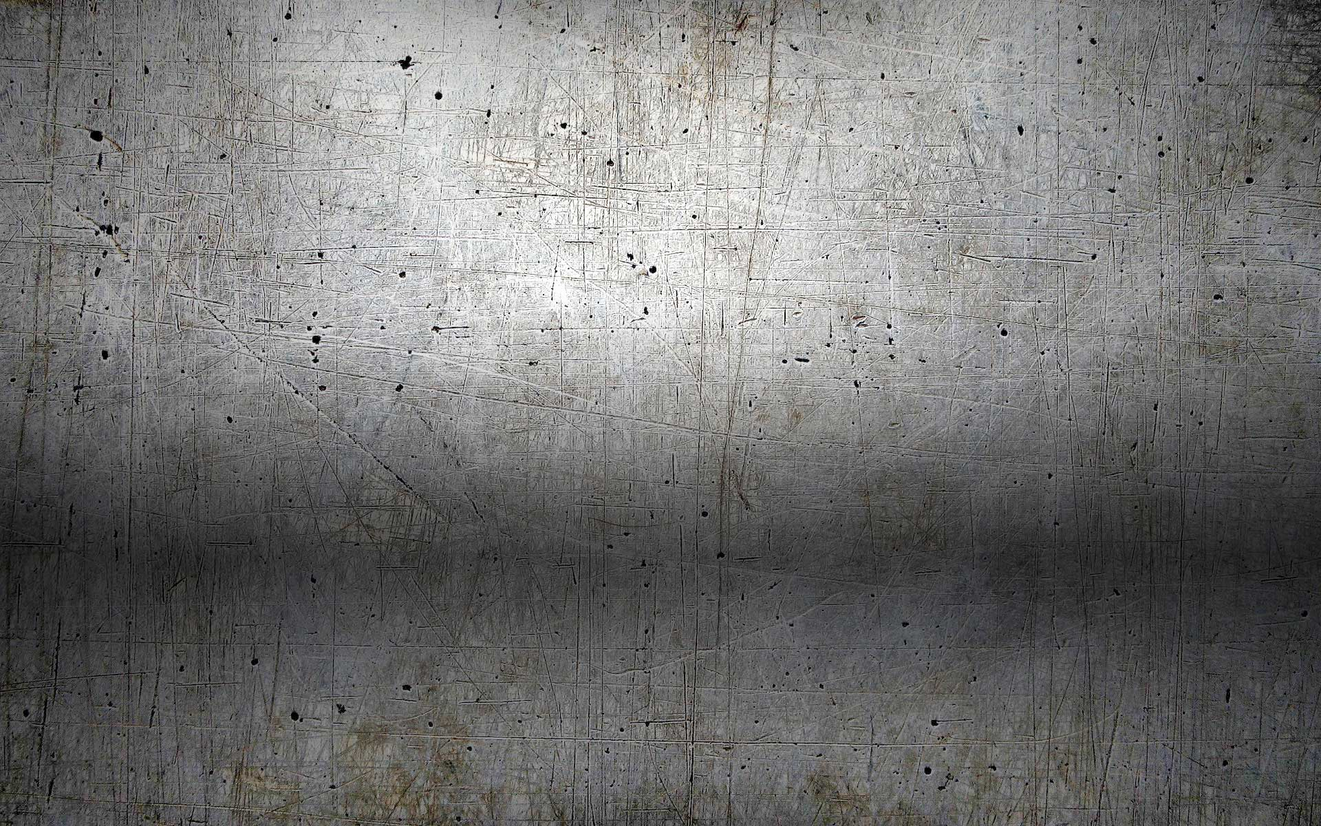 Top Class 3d Wallpapers Steel Background Inland Cellular