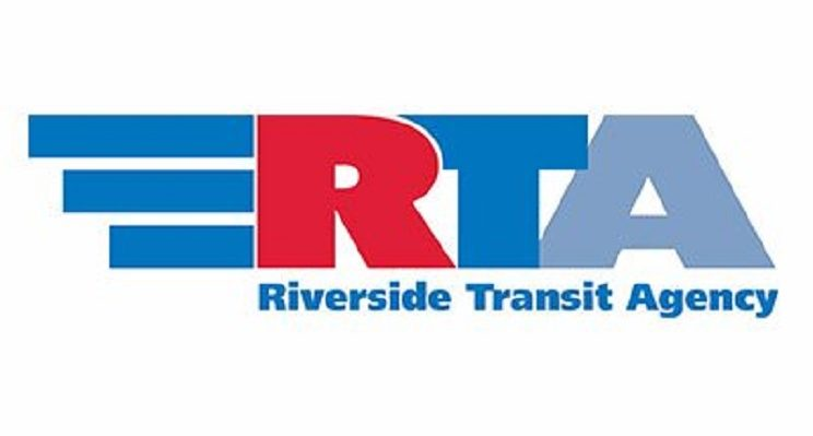 RTA Gets Glowing Review Feedback From Federal Review - InlandEmpire.us