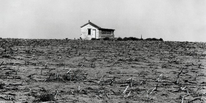 Listings Drought Threatens as New Listings Fall Short