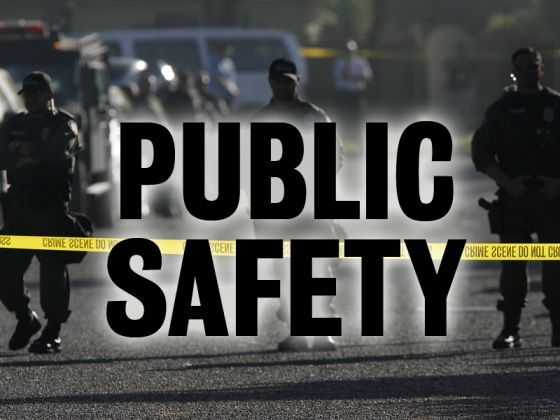 Driver killed in Salton Sea-area crash