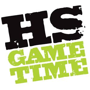 HS GameTime scoreboard: Thursday, December 28