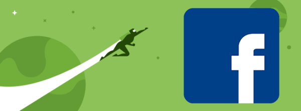 jetpack-and-facebook
