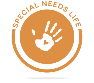 inland hills, church, care, help, groups, ministry, serve, special needs