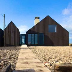 dzn_Shingle-House-by-NORD-Architecture-1