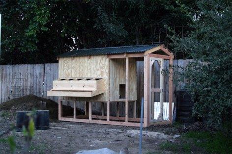 chicken_coop_progress2-1