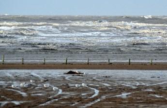 ainsdale-beach_waterlogged003