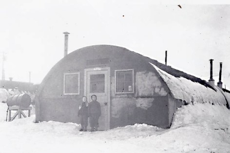 Growing-Up-Anchorage-Quanset-Hut